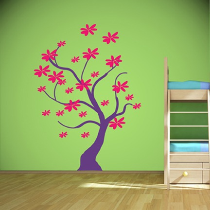 Wall Art A Perfect Makeover To Your Rooms